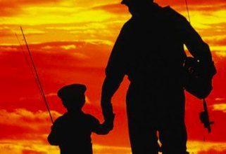 Как правильно ловить рыбу - начинающему рыболову