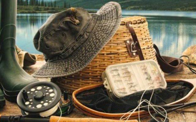 Приметы и поверья рыбаков
