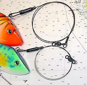Структурный троллинг - раскрываем рыболовные секреты